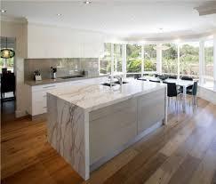 Kitchen Design Nj Kitchen Kitchen Design Nj French Provincial Kitchen Designs
