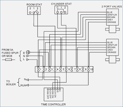 s plan wiring diagram with underfloor heating crayonbox co