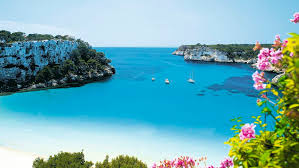 all inclusive holidays to menorca 2017 2018 thomson now tui