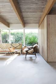 The Home Interior 88 Best Retro Cool Images On Pinterest Modern Homes Skylark And
