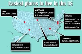 cheap places to live in the south top cities in us to live home design plan