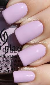 337 best nails images on pinterest nail polishes enamels and