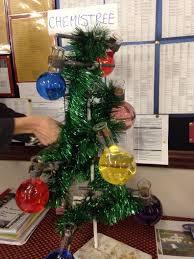Darth Vader Christmas Tree Topper by Whoa Christmas Tree U2013 Epicpew