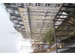 apartment covent garden penthouse london uk booking com