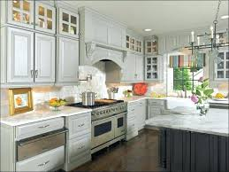 discount kitchen cabinets pittsburgh pa kitchen cabinets in pittsburgh pa abana club