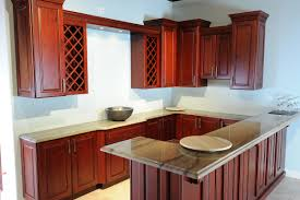 wholesale wine all wood maple cabinets full overlay doors ace
