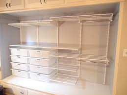 modern online closet design rubbermaid roselawnlutheran