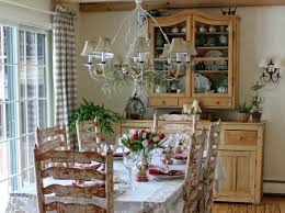 casual dining room ideas 117 best dining room ideas images on pinterest dining room