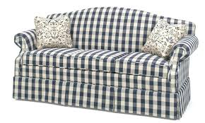 country sofas and loveseats country style sofas and loveseats lovely lighting idea also country
