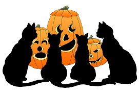 happy halloween clipart 4 cliparting com