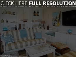 decorating a beach house bedroom best decoration ideas for you