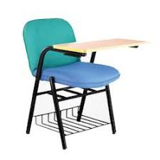 study table and chair study table in ahmedabad gujarat manufacturers suppliers