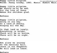 coloring page stunning pilgrim song thanksgiving lyrics