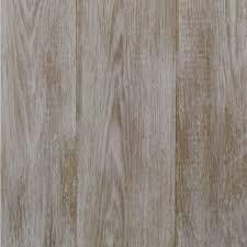 White Wood Furniture Texture Modern Wood Flooring U2013 Thematador Us Wood Flooring