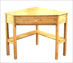 Accent Tables For Living Room Corner Accent Table Corner Accent Table White Corner Accent Table