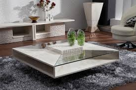centre table for living room 2017 modern marble center table for living room furniture glass