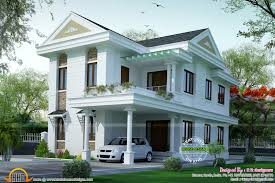 Dream House Blueprints Dream Home Designs Best Home Design Ideas Stylesyllabus Us