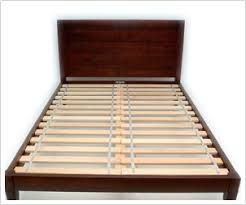 latex mattress foundations