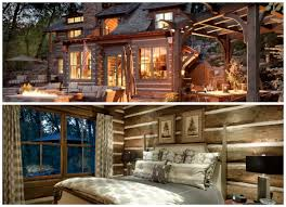 log cabin luxury homes expensive airbnbs 14 of the most luxurious rentals bob vila