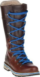 merrell s winter boots sale insulated winter boots sale clearance moosejaw com