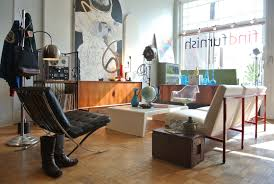 Home Decor Stores In Minneapolis Findfurnish