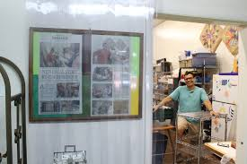 Home Design Stores Tucson Go Green With Upcycle Tucson U0026 Save Our Landfills Locals Only
