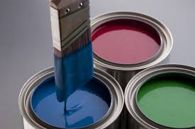 choosing the right paint finish for your interior walls house