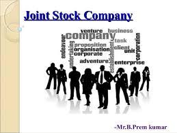 stock photo company joint stock company 1 638 jpg cb 1474614007