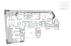 Floor Plans 5000 To 6000 Square Feet Paras Quartier In Gurgaon Faridabad Road Gurgaon Project