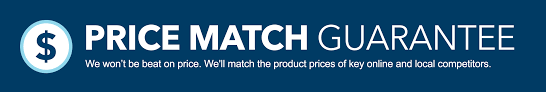 amazon match dell black friday price match guarantee best buy