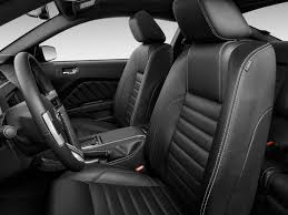 Black 2010 Mustang Gt Photos And Details About 2010 Ford Mustang Gt Automotorblog