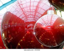 large decorative balls stock photos large