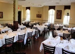 aroma indian cuisine aroma indian cuisine toronto on 416 971 7242