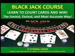 Blackjack How To Count Cards Blackjack How To Count Cards And Win Big The Fastest And