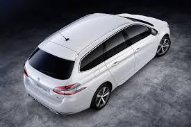 peugeot cars malaysia peugeot 308 gt line 9 car desktop background