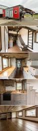 Mini House Plans Best 20 Tiny Mobile House Ideas On Pinterest Tiny House Trailer