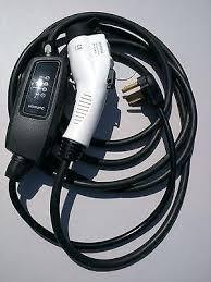 220 dryer plug diagram 220 dryer plug wiring diagram 220v dryer