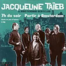 download mp3 coldplay amsterdam amazon com partir à amsterdam jacqueline taïeb amsterdam