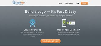 Home Design Software Easy To Use by 12 Paid U0026 Free Logo Design Softwares For Windows And Mac