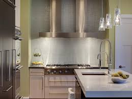 contemporary kitchen backsplash a change of space