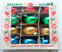 christmas tree ornaments australia christmas lights decoration
