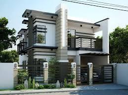 modern contemporary house designs modern house designs pictures metal clad contemporary homes modern