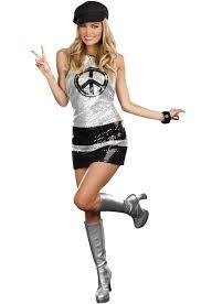 Disco Dancer Halloween Costume Mens Templar Knight Warrior Fighter Halloween Costume Walmart
