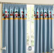 Blackout Curtains For Nursery Blackout Curtains Baby Room One Thousand Designs