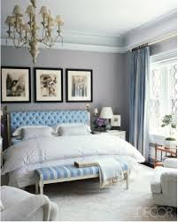 Grey Walls Bedroom 923 Best The White Bed Images On Pinterest Bedroom Ideas