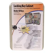 shop key accessories at lowes com