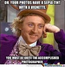 Tell Me More Memes - tell me more by lemony meme center