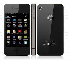 the newest android phone android phones android 4 0 3g gps