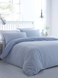 Best My Designs Images On Pinterest Bhs Bedding Sets And - White bedroom furniture bhs