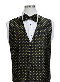 mardi gras vests rome s tuxedos tuxedo rental tuxedos accessories groomsmen